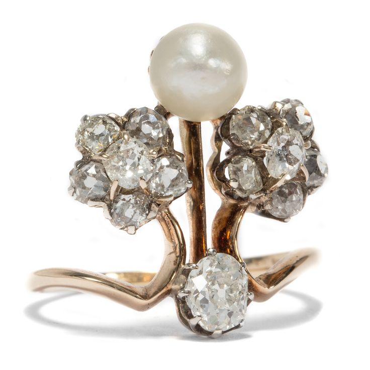 214 besten Art Nouveau Jewellery Antiker Jugendstil Schmuck