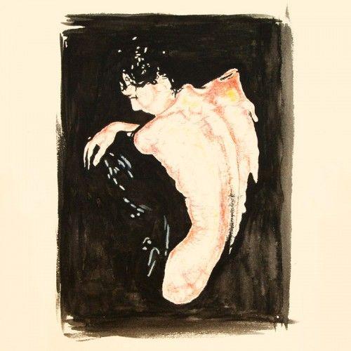 """""""Steiner""""-paperi 150g A1 Monipuolinen, luonnonvalkoinen piirustus- ja vesiväripaperi"""