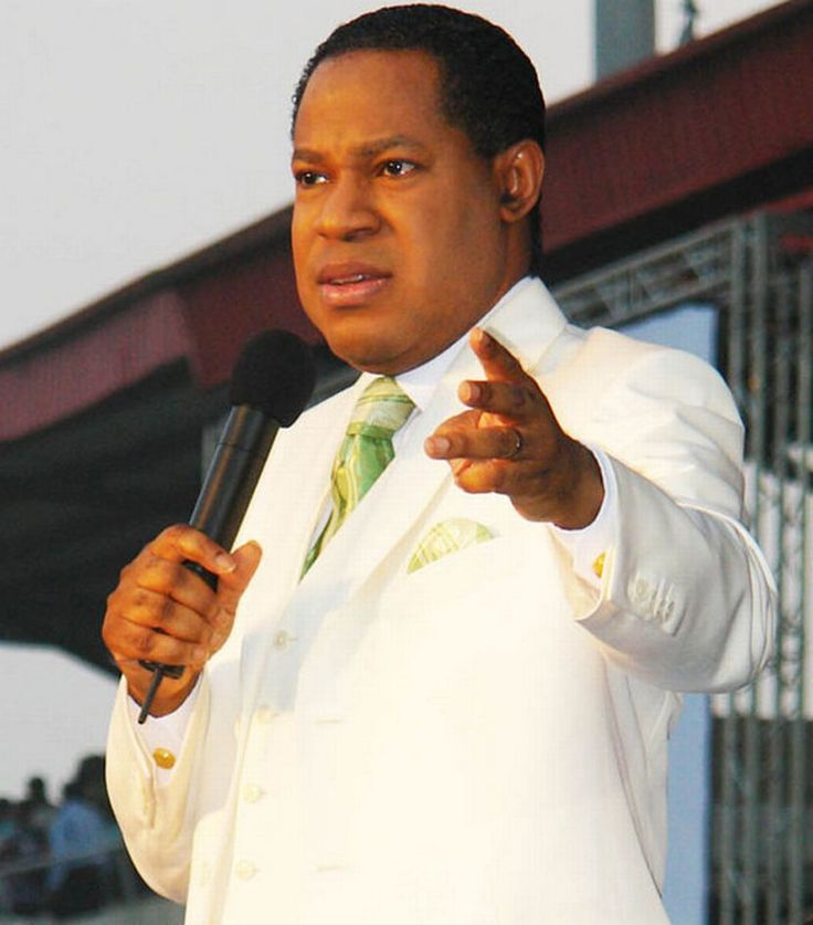 "#PastorChrisOyakhilome  : ""God Resides Within You"".. Read complete and Inspiring article. #ChristEmbassy"