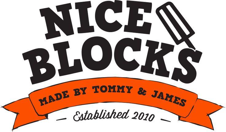Nice Blocks