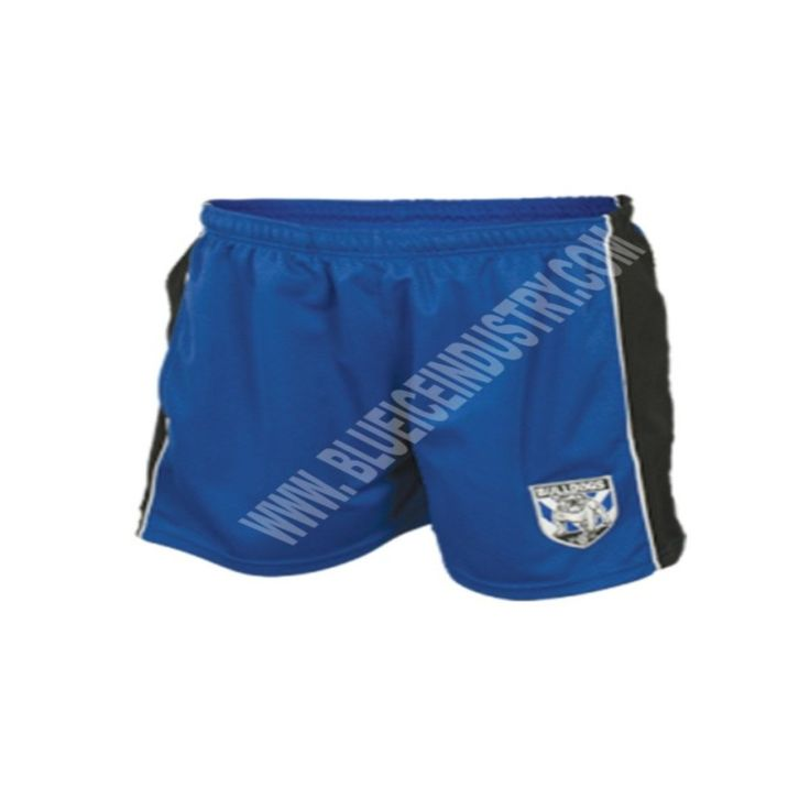 Design Your Own Rugby Shorts  #custom #rugby #kit #design #uk,  #custom #rugby #jerseys #designer,  #custom #long #sleeve #rugby #shirts,  #rugby #shorts #online #manufacturer,  #rugby #shorts #for #womens,  #rugby #shorts #with #pockets,  #rugby#shorts #amazon,  #cotton #rugby #shorts,  #rugby #shorts #for #sale,  #Sublimated #rugby #shorts #for #men,