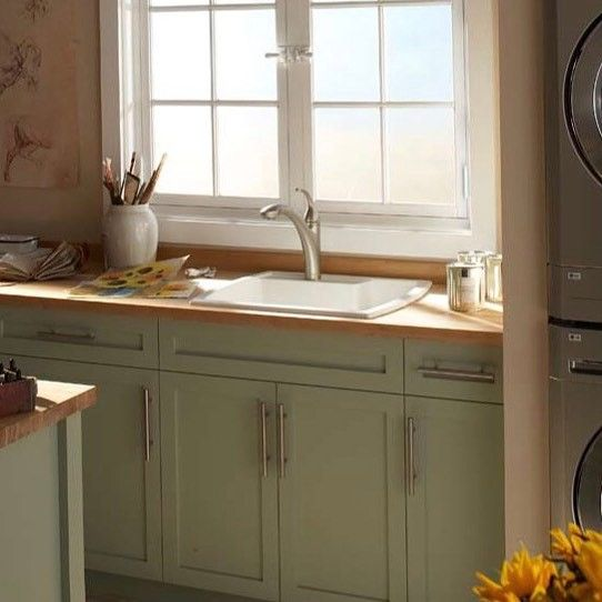 9 best Sterling images on Pinterest | Wool, Bathroom ideas and ...