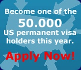 USA GreenCard Center Washington DC United States .gov, Official US-Immigration Government Green-card Lottery ,Visa ,workvisa,- The US-Government is now giving away Free 50.000 Green Cards , online application ,Year 2012 , 2012, DV2010,DV-2010,DV2011,DV-2011, DV2012, DV-2012, DV2013, DV-2013, DV2014,2011, DV-2014, USCIS,US Botschaft,US Regierung, special Green Card Program