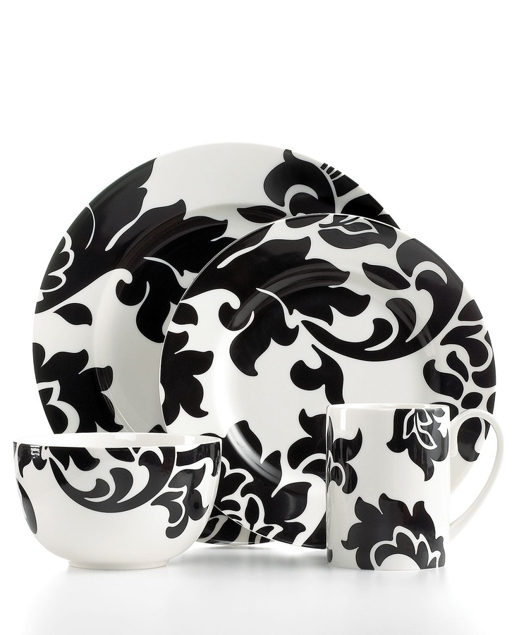 100 best lionel black white china images on pinterest ceramic art porcelain and chinese. Black Bedroom Furniture Sets. Home Design Ideas