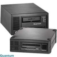 Image of Lsc6K-Utdj-L5Bk - Quantum Scalar I6000 Ibm Lto-5 Drive, Q-Ekm-Enabled, 8Gb Native Fibre Channel, F