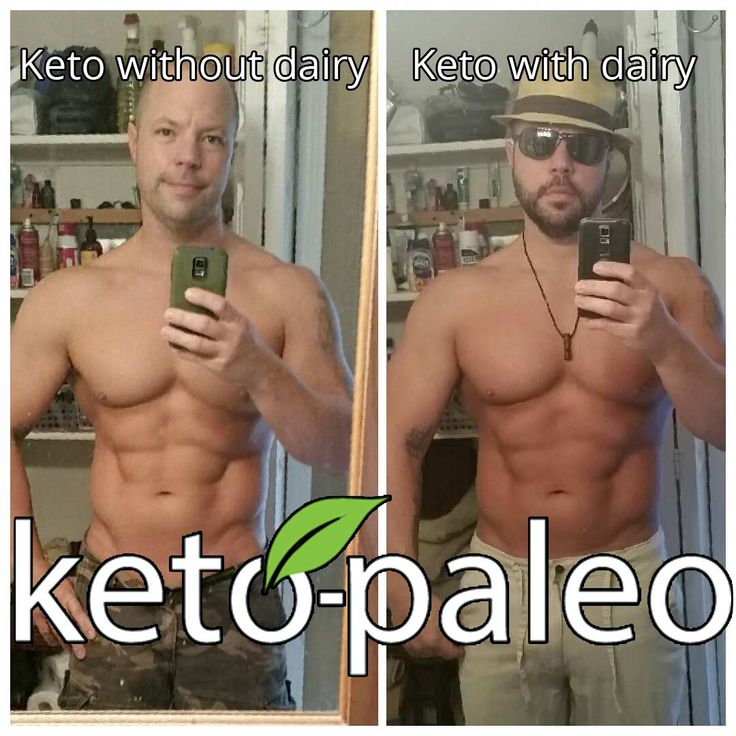 how to work out the best keto diet for you