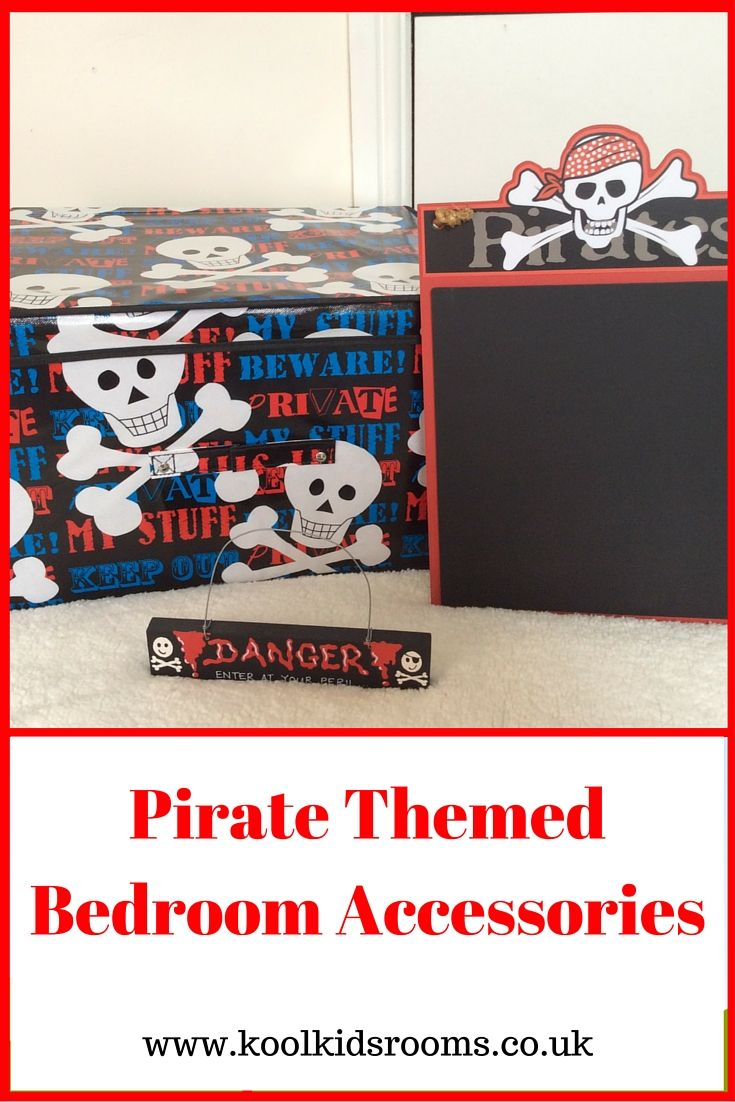 25 Best Ideas About Pirate Themed Bedrooms On Pinterest Pirate Bedroom Decor Pirate Bedroom