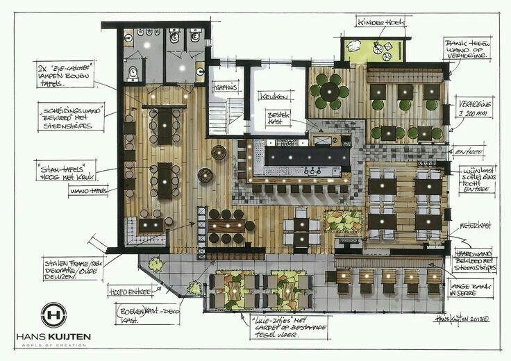 Best layout design images on pinterest architecture