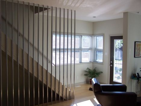 10 Best Images About Stair Railings On Pinterest Decks