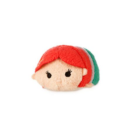 2015 Nouvelle Arrivée Tsum Tsum Mini Mignon TSUM TSUM En Peluche jouets Lilo & Stitch kawaii Téléphone Screen Cleaner pour Noël cadeau