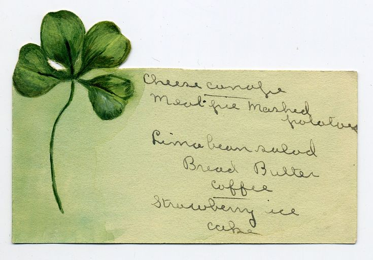 10 Best St. Patrick's Day At School Images On Pinterest