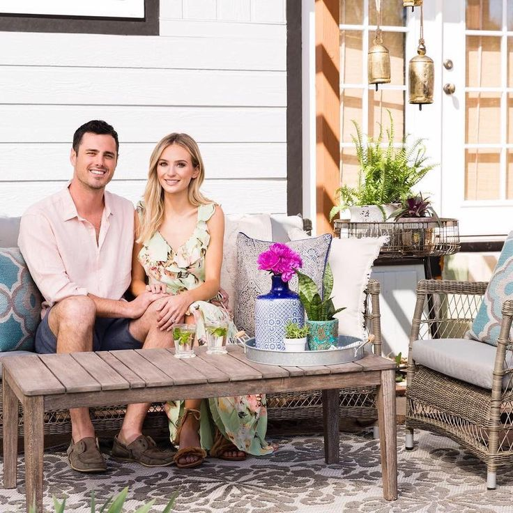 Pin by Sydney on Bachelor/bachelorette tv show | Backyard ...
