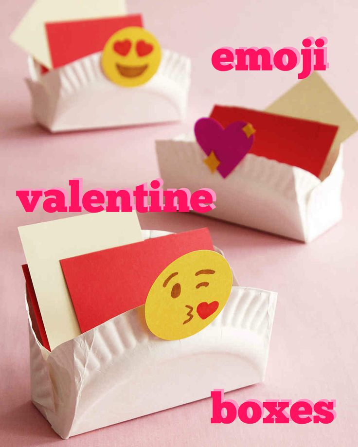 Valentine Decorated Boxes: 17 Best Images About Valentine's Day Ideas On Pinterest