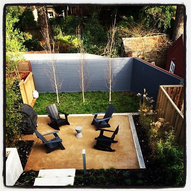 Best Outdoor Chaise Lounges Images On Pinterest Chaise - Loll outdoor furniture