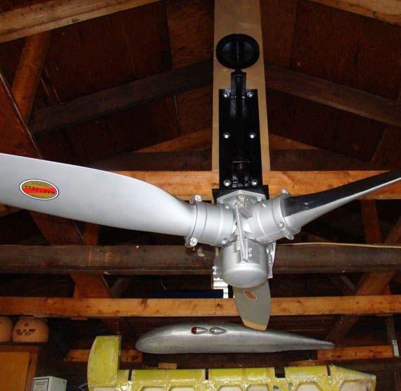 1000 id es propos de ventilateurs de plafond sur pinterest clairage de cuisine de ferme - Ventilateur plafond design ...