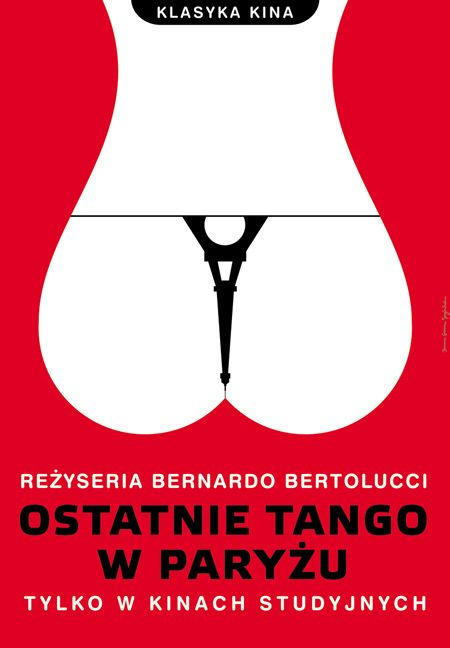 Last Tango In Poland - But Does It Float