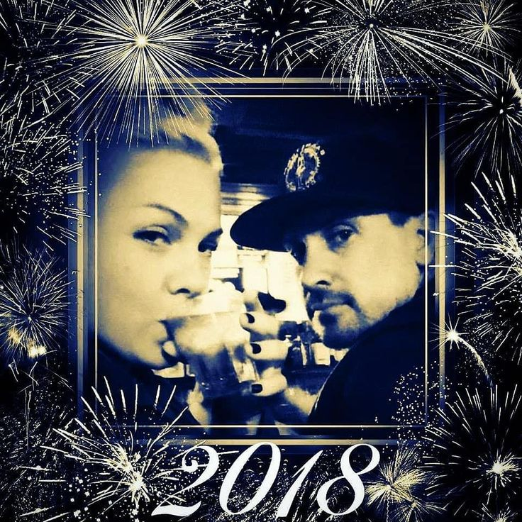 HAPPY NEW YEAR'S EVE EVERYONE! P!NK (Alecia Beth Moore) Fanclub http://ift.tt/2uNVxEO