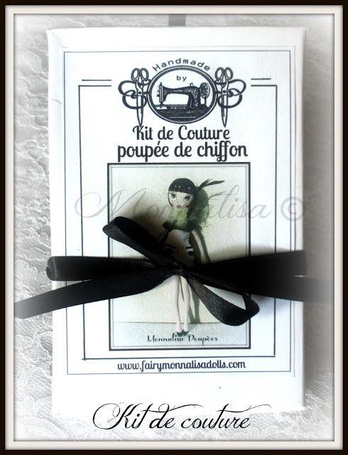 Monnalisa Poupèes ♥: Kit de Couture http://monnalisadolls.weebly.com/kit-di-cucito.html