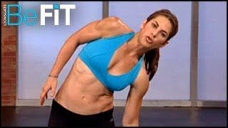 tons of free workout videos