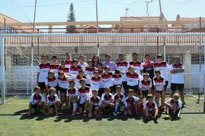 SUSTITUCIÓN INMINENTE DEL CÉSPED ARTIFICIAL DEL CAMPO DE FÚTBOL MUNICIPAL JOSÉ COPETE DE ALBACETE  Ayuntamiento de Albacete Campo de Fútbol José Copete. Noticias Albacete