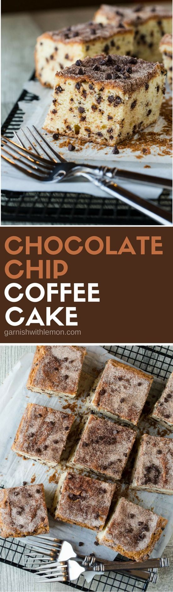 1270 best Recipes: Cakes, Cupcakes - Fancy images on ...