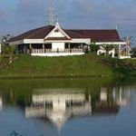 Golf course for sale in Thailand Pattaya / Rayong