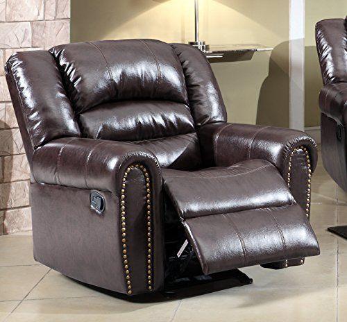 Meridian Furniture Nailhead Rocker Reclining Chair Brown https://loveseatreclinersreviews.info/meridian-furniture-nailhead-rocker-reclining-chair-brown/