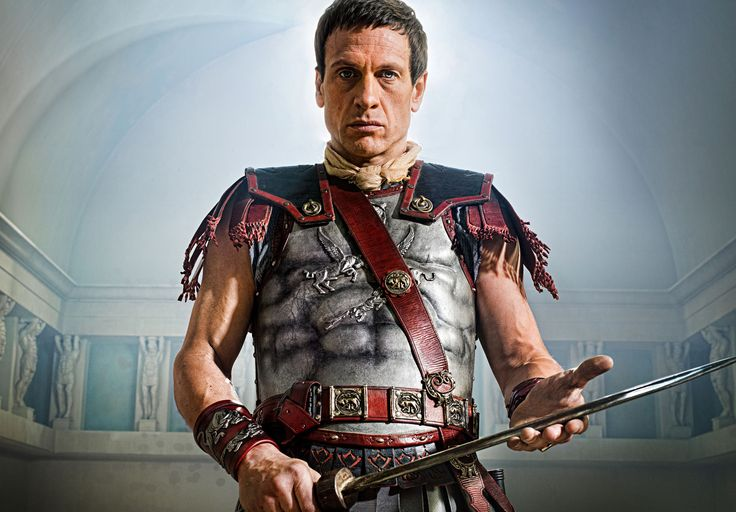 spartacus war of the damned - Buscar con Google
