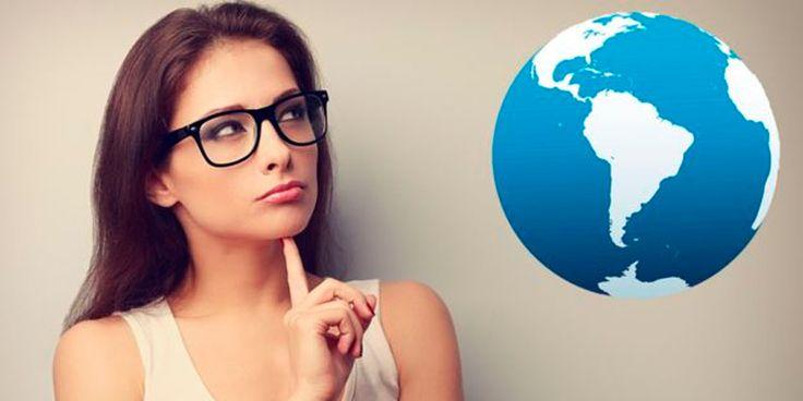 BBC: ¿Cuál es el origen del nombre de cada país de América Latina?