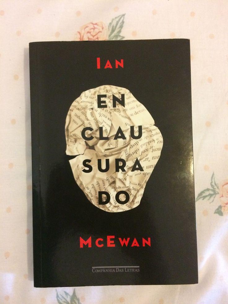 Ian McEwan - Enclausurado