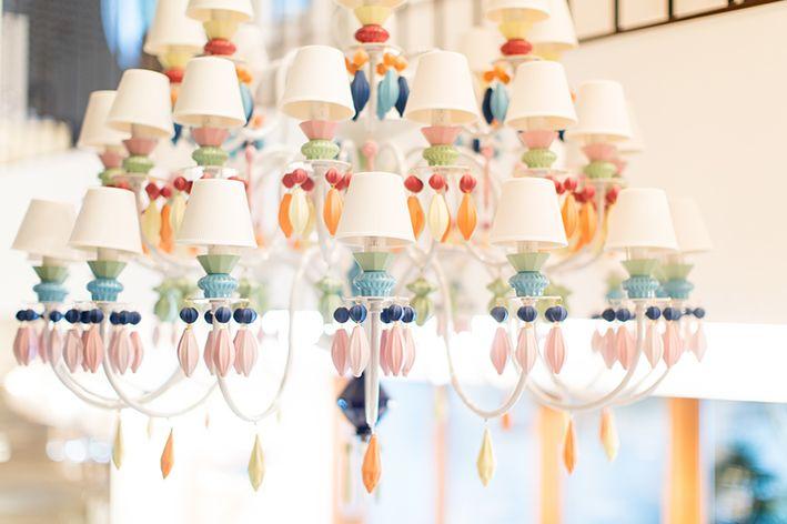 AIC秋津洲京都            Club House Wedding      HUGNINE Pictures 江下太士