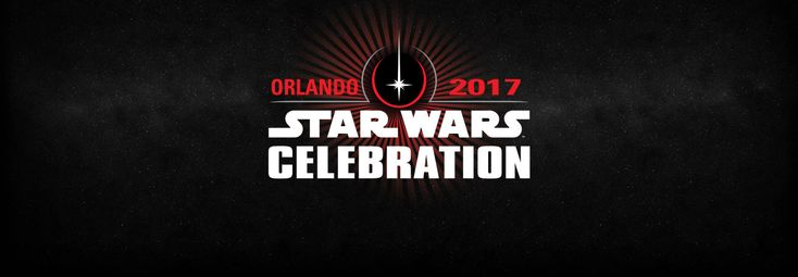 From New Movies To Theatrical Cuts: Five 'Star Wars Celebration Orlando' Predictions