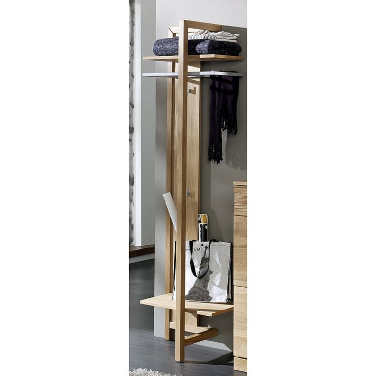 e-combuy Angebote Garderobenelement RACONA247 Wildeiche massiv: Category: Paneele Item number: E247.4684 Price: 799,00 EUR…%#Quickberater%