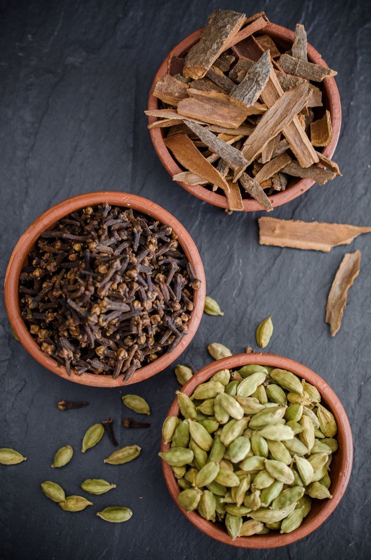 11 Essential Spices for Indian Cooking — Ingredient Guides from The Kitchn
