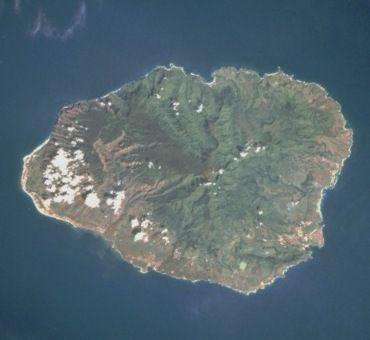 Kauai - Wikipedia, the free encyclopedia