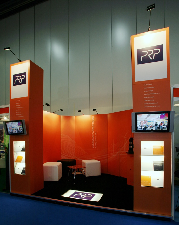 Pop Up Exhibition Stand Design : Images about exhibition stands on pinterest
