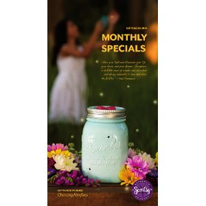 September Warmer of the month  Workstation: Resources