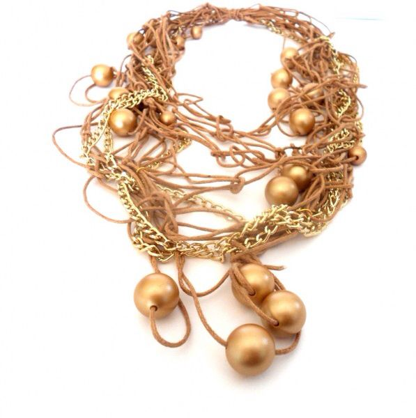 http://www.theajewels.eu/index.php?route=product/product&path=61&product_id=285
