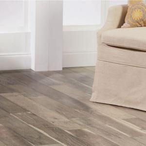home decorators collection stanhope hickory home decorators collection cross sawn oak gray 12 mm thick 12887