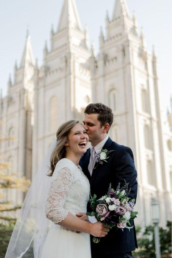 Haven In Stock Melania Trump Wedding Dress Wedding Dresses Modest Wedding Dresses