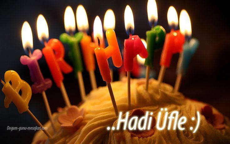 2015 En Güzel <b>Doğum günü</b> mesajları - Güncel ve Anlamlı <b>Doğum günü</b> <b>...</b>