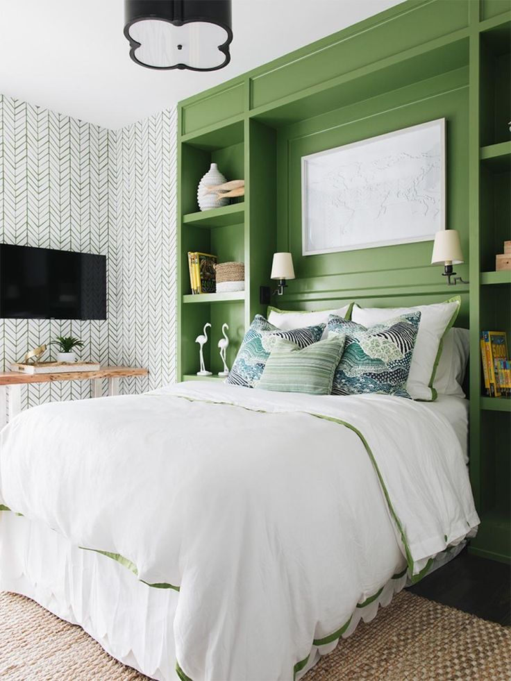 Pin by Dianne Madison on Bedroom in 2020 Bedroom colors