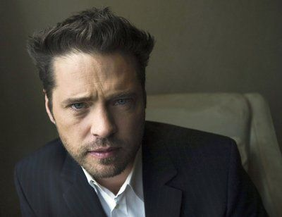 Jason Priestley Born On August 28 #celebposter