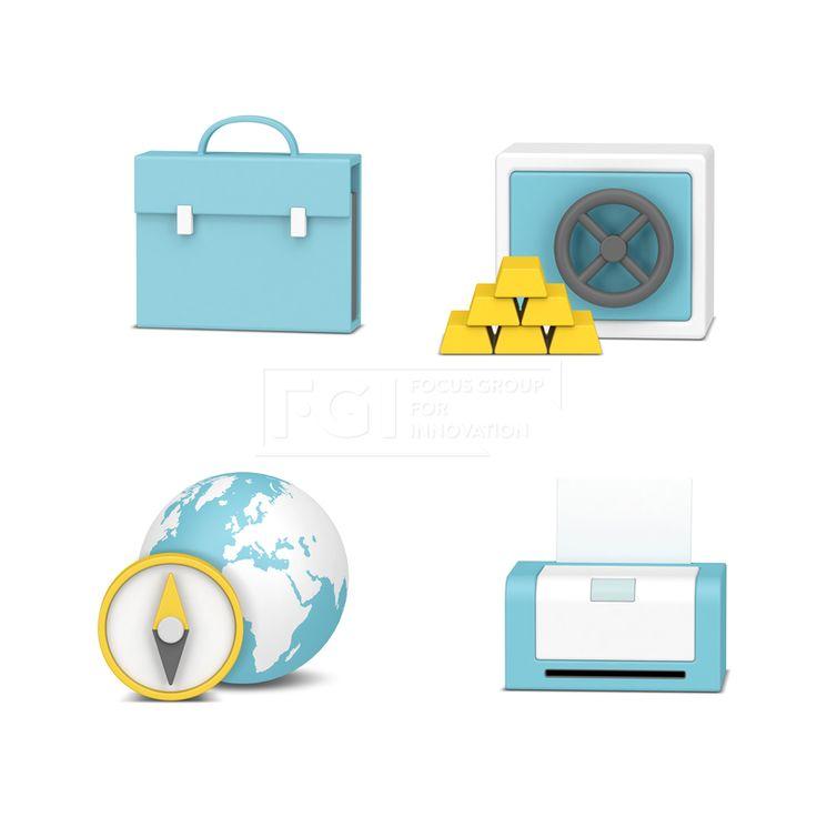 FUS168, 프리진, 아이콘, 3D, 그래픽, 3D그래픽, 입체, 입체적인, 입체효과, 비주얼, icon, 캐릭터, 에프지아이, 아이콘, 비즈니스, 금융, 세트, 오브젝트, 웹활용소스, 웹, 소스, 활용, 가방, 금괴, 금고, 나침반, 지구, 프린트기, 서류가방, 회사, 금, 보안, 저축, 지도, 인터넷, 정보, 프린터, 종이, 3D 아이콘, icon #유토이미지 #프리진 #utoimage #freegine 20112754