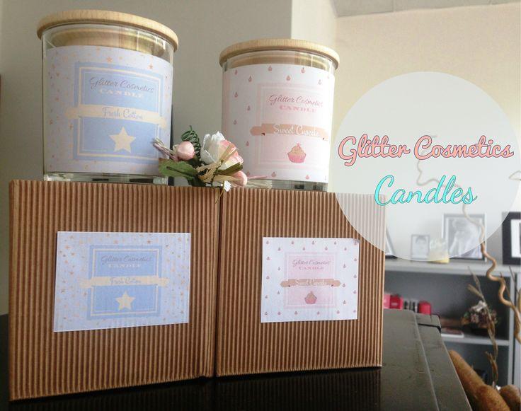 Oltre 25 fantastiche idee su candele fatte a mano su - Candele di cera fatte in casa ...