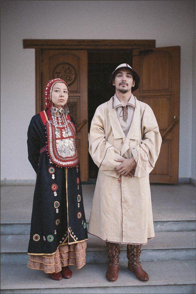 башкирский народный костюм картинки интернете либо