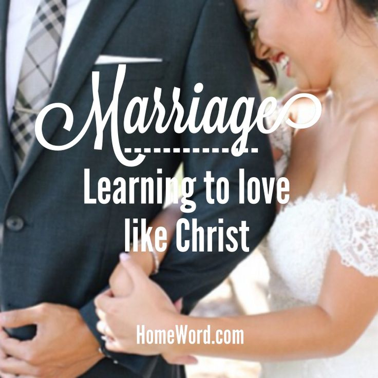 christian dating true love Ah yes, true love although there are hundreds of true love quotes out there, many of us often mistake lust for true love recently a christian single gal wrote us asking what true love was all about.