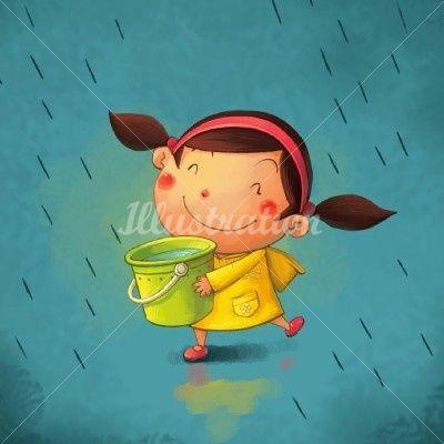 Xiao XIn Illustration Portfolio