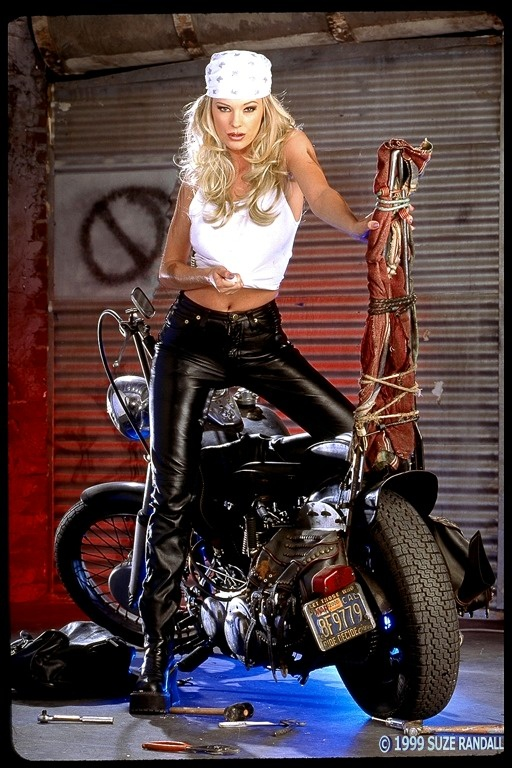 Best Motorcycle Jacket >> 56 best Suze Randall images on Pinterest | Dominatrix, Boots and Cigar