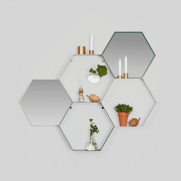 https://betonggruvan.se/produkt/mobler/hexagonspegel-betonggruvan/